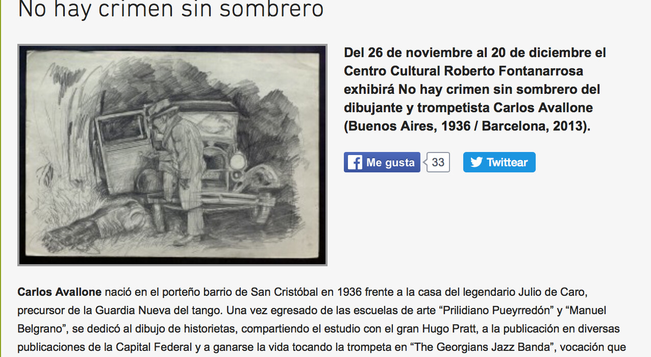 Fontanarrosa-Rosario