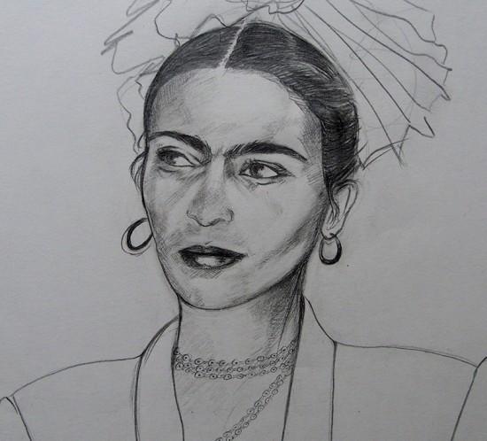 14-Frida-Khalo