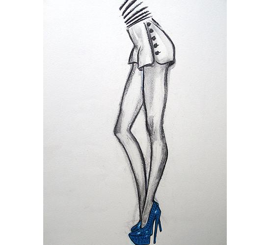 crayon_04