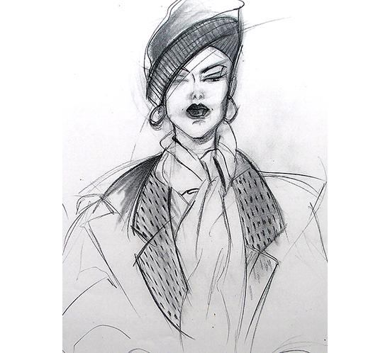 crayon_06