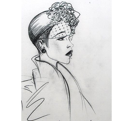 crayon_07