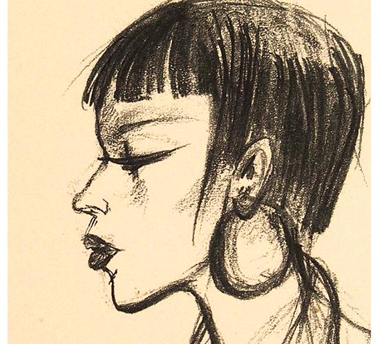 _crayon_11